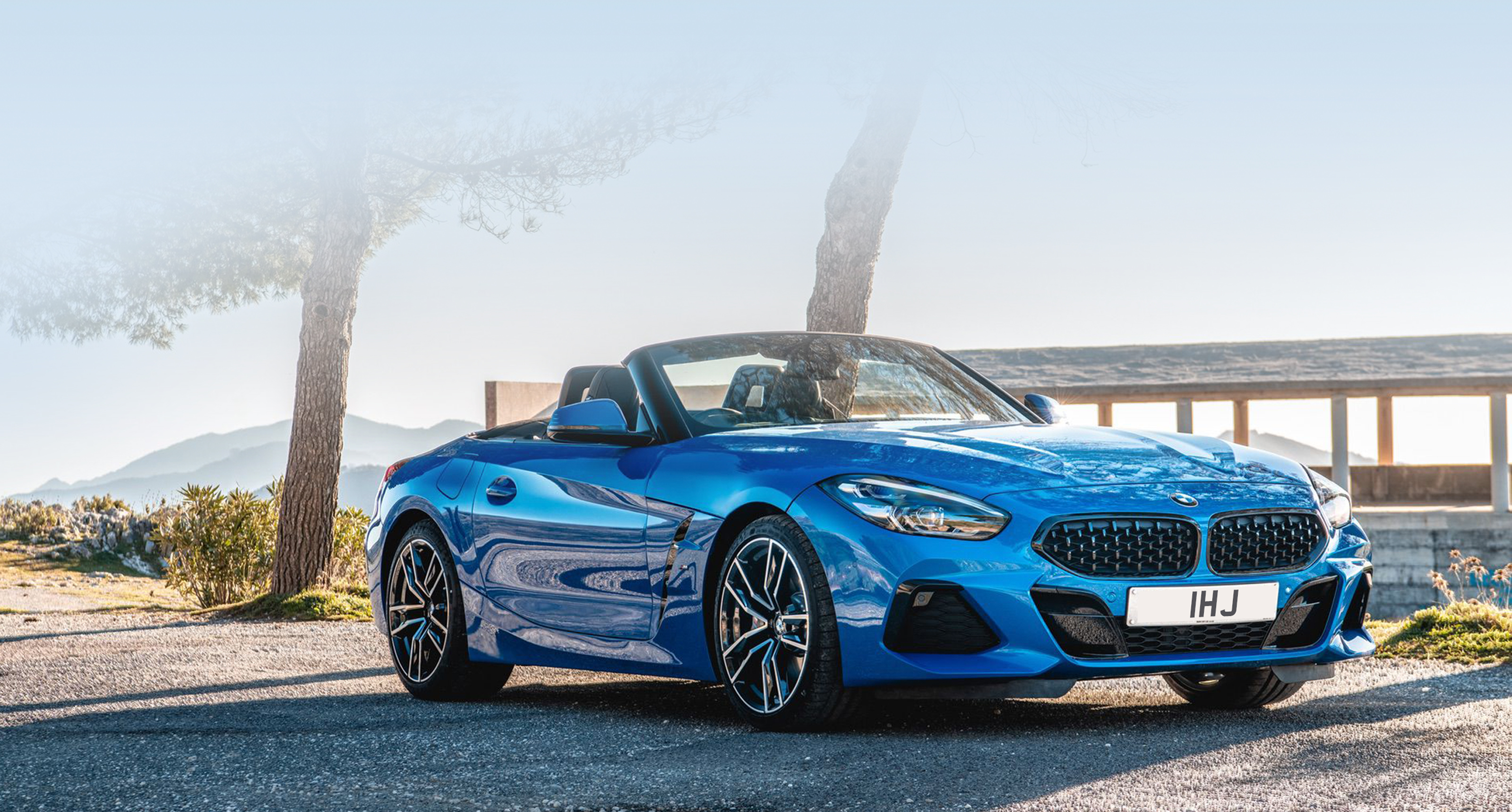 Bmw Summer Event 2019 Exclusive Event Only Offers