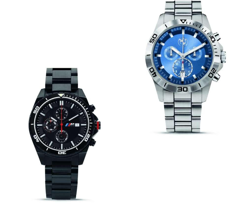 BMW Watches