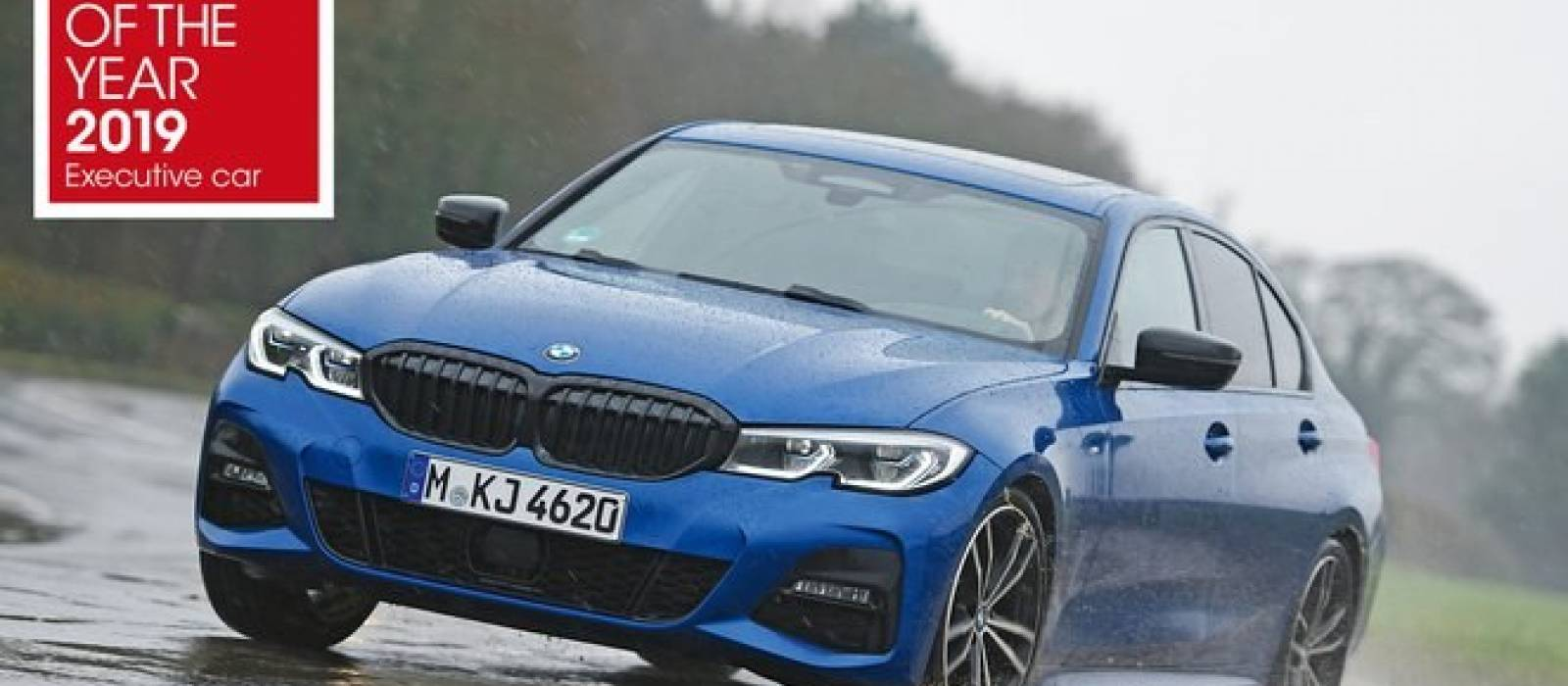BMW x KITH design process 10 20