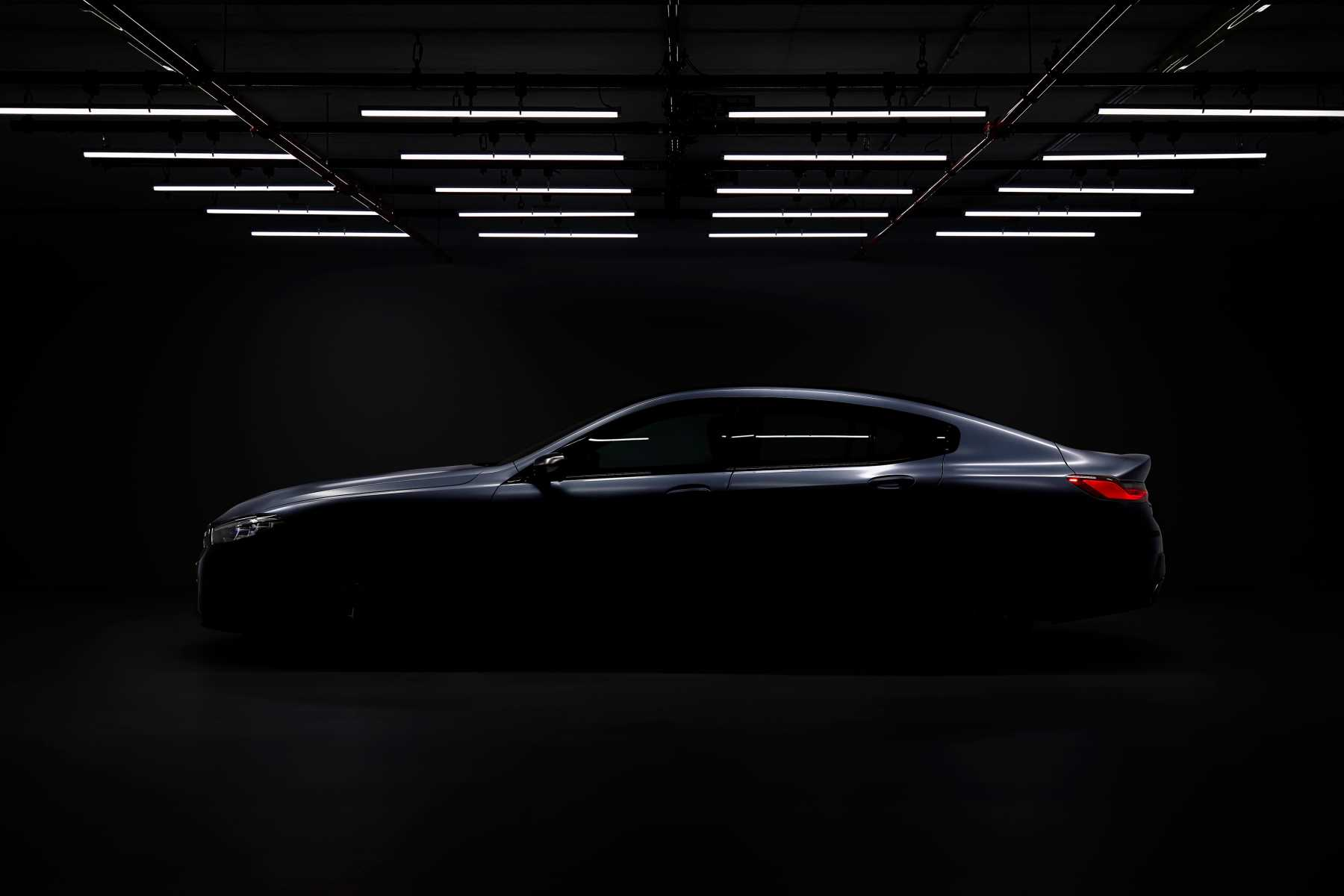 8 series Gran Coup Teaser side profile 3543x2362