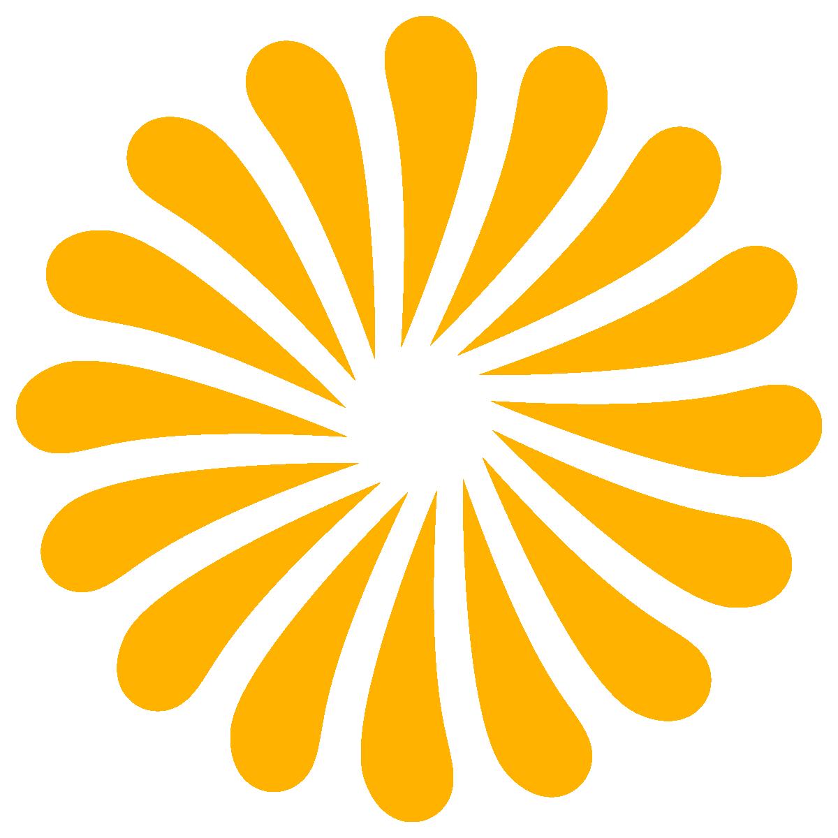 Logo Motability Round