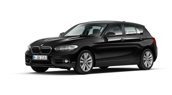 Sport from £23,960