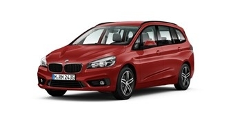 Sport from £27,310
