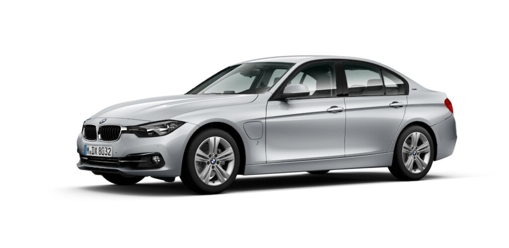 Sport from £36,175