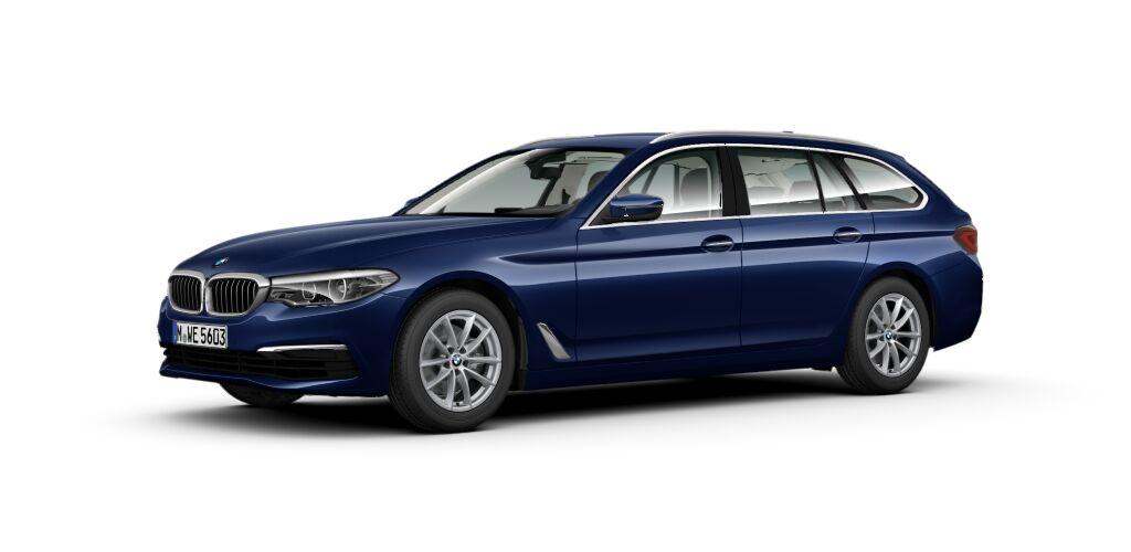 xDrive from £41,035