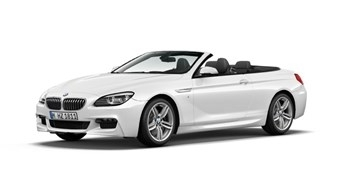 M Sport from £71,795