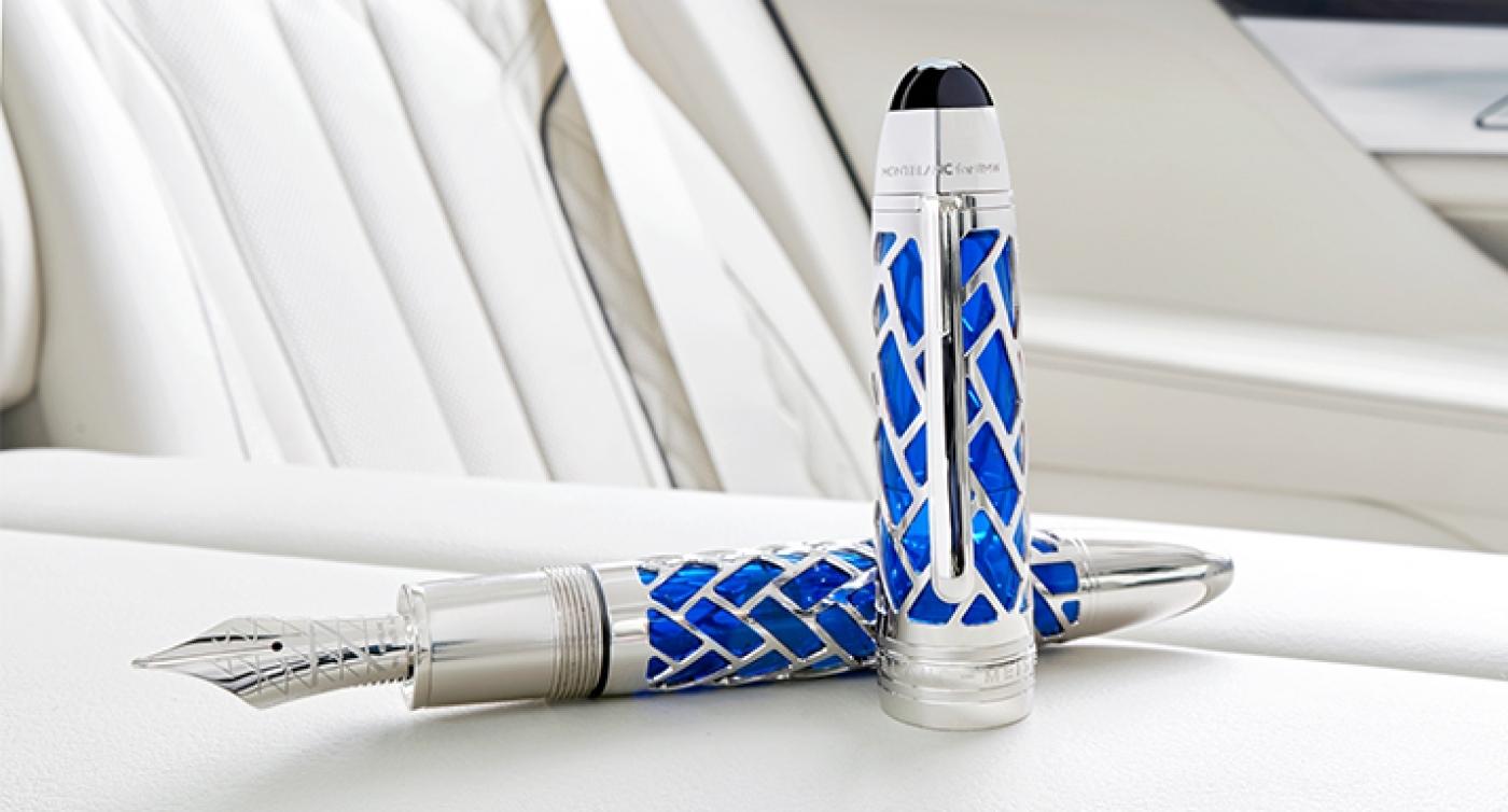 7 Series Jubilee Pen 715X385 1 1400 754 S C1