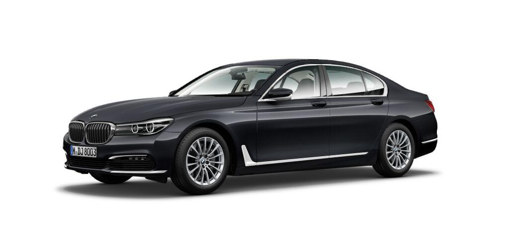 xDrive from £71,605