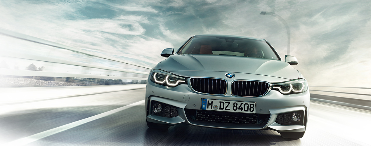 bmw 4 series immediate delivery offers with 0 apr. Black Bedroom Furniture Sets. Home Design Ideas