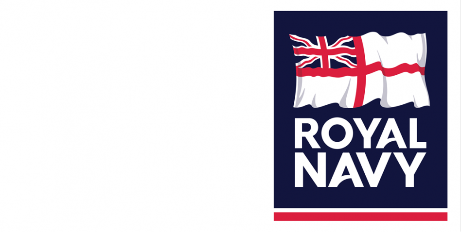 An Evening with The Royal Navy