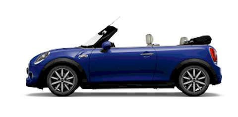 Convertible Image