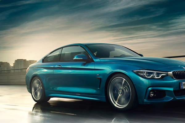 Bmw 4 Series Coupe At A Glance Ts 01 Jpg Resource 1485189917326