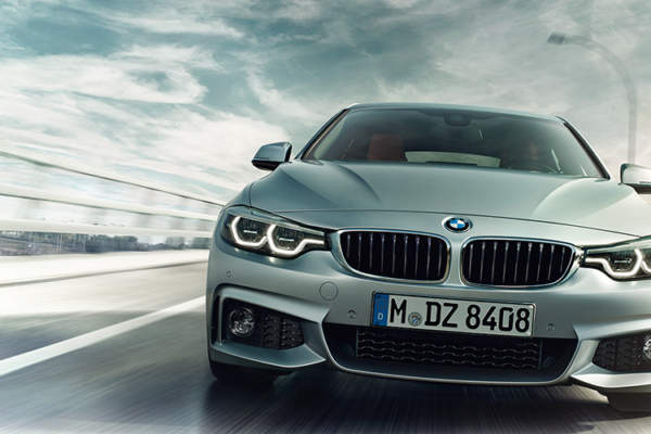 Bmw 4 Series Gran Coupe At A Glance Ts 01 Jpg Resource 1485530079123