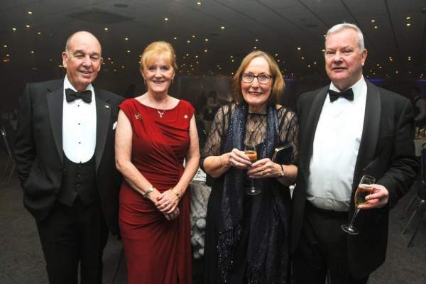The Neuro Therapy Centre Ball 2017 1 Low Res