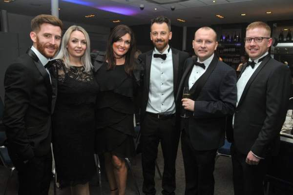 The Neuro Therapy Centre Ball 2017 16 Low Res