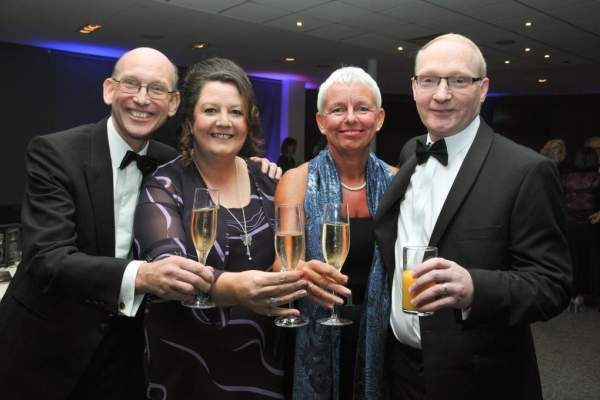The Neuro Therapy Centre Ball 2017 19 Low Res