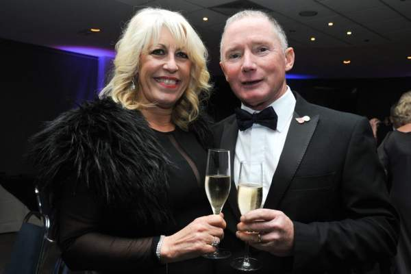 The Neuro Therapy Centre Ball 2017 23 Low Res