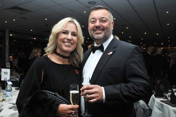 The Neuro Therapy Centre Ball 2017 24 Low Res
