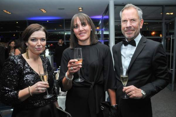 The Neuro Therapy Centre Ball 2017 25 Low Res