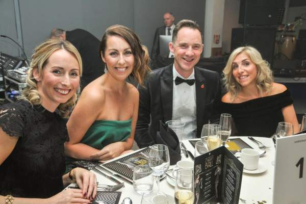 The Neuro Therapy Centre Ball 2017 42 Low Res