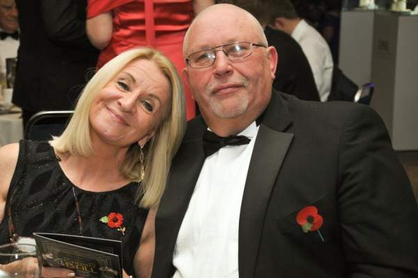 The Neuro Therapy Centre Ball 2017 70 Low Res