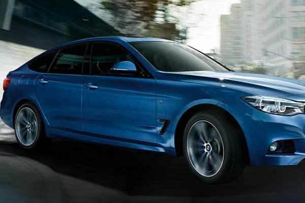 Bmw 3 Series Gran Turismo Design 03 Jpg Resource 1462786685542
