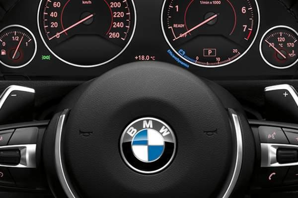 Bmw 3 Series Gran Turismo Design 08 Jpg Resource 1462786686699