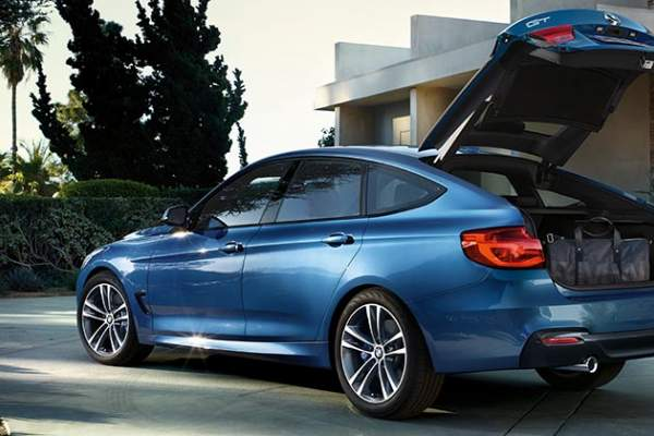 Bmw 3 Series Gran Turismo Design 09 Jpg Resource 146278668669