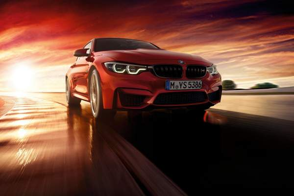 Bmw M4 Coupe Images And Videos 1920X1200 01