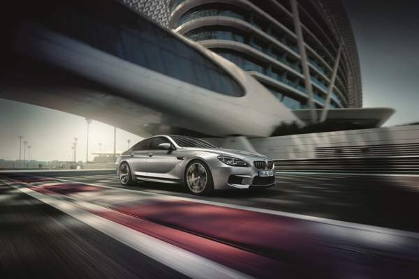 M6 Gran Coupe Resized 1