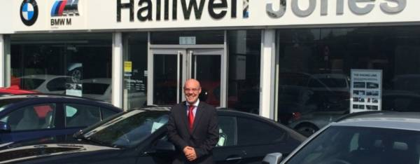 Halliwell Jones sponsors Macclesfield Rugby Club