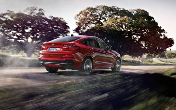 BMW wins Fleet Car Manufacturer of the Year