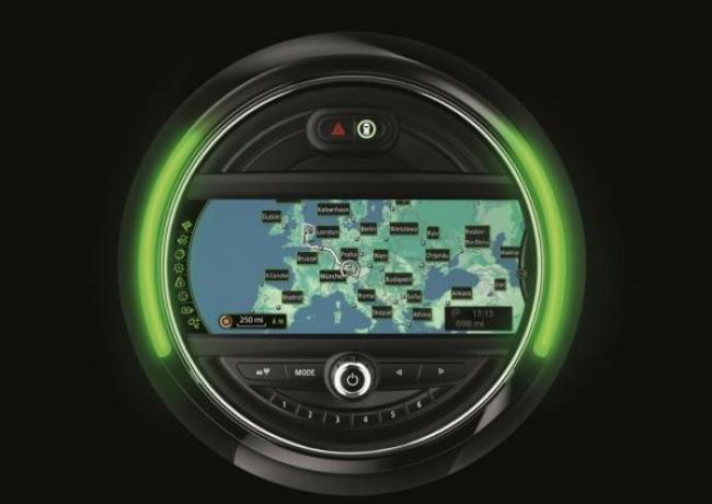 Mini Nav Map Updates 600 424 S C1