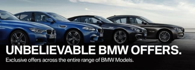 Bmwoffers Hpb 600 215 S C1