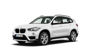 Sport from £29,130