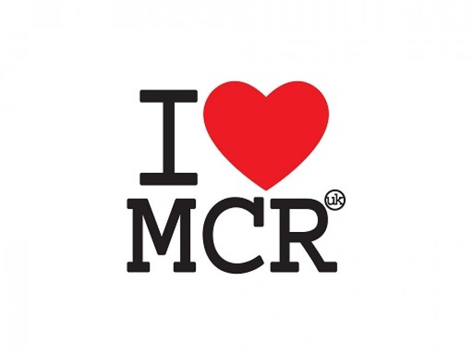 Halliwell Jones Golf Day raised £2,000 for I Love Manchester