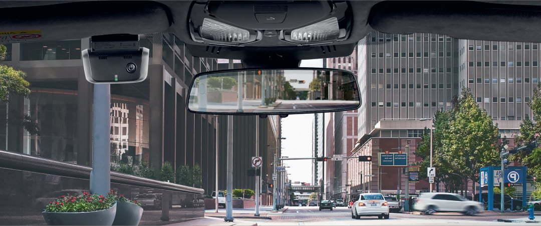 Halliwell Jones Bmw Advanced Car Eye 2 0