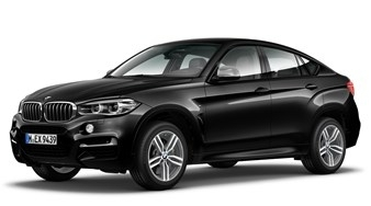 M50d from £72,705