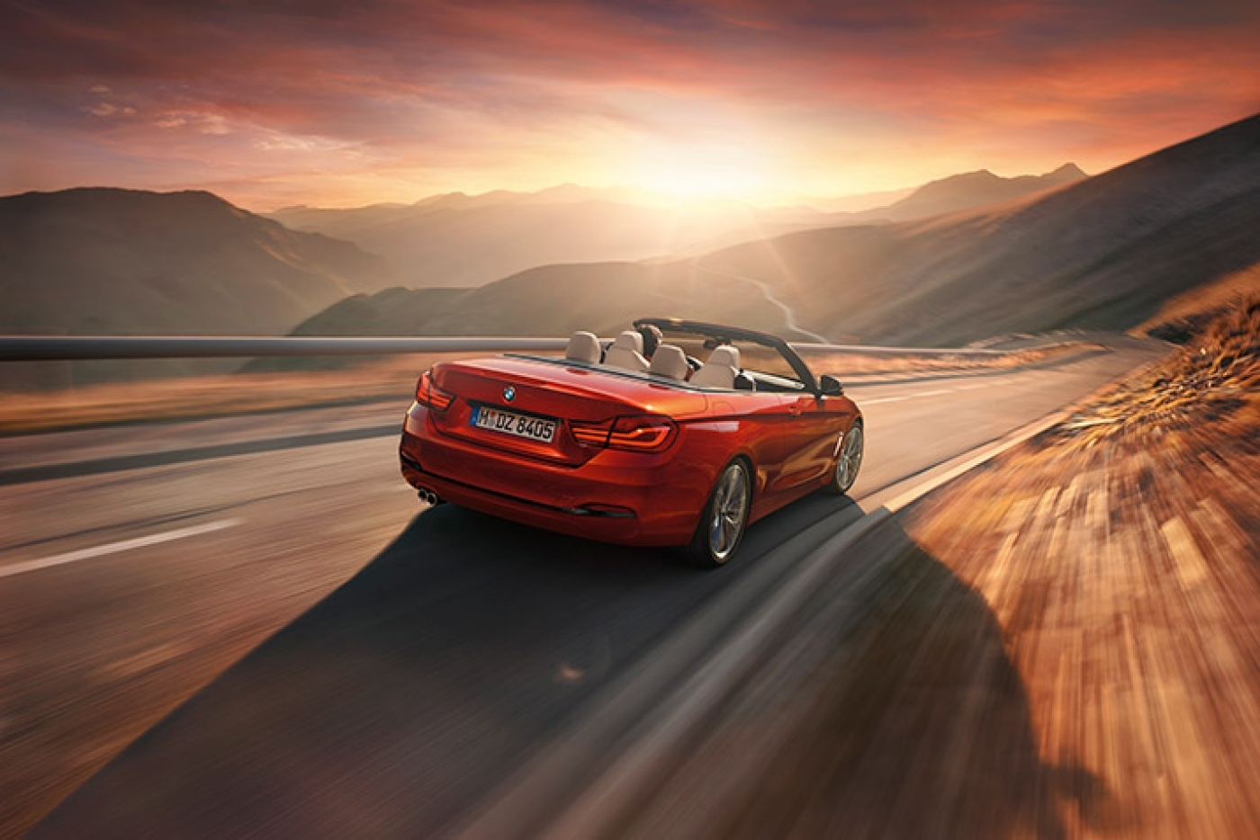 The Bmw 4 Series Lci 715X477 1 Retouch 1400 934 S C1