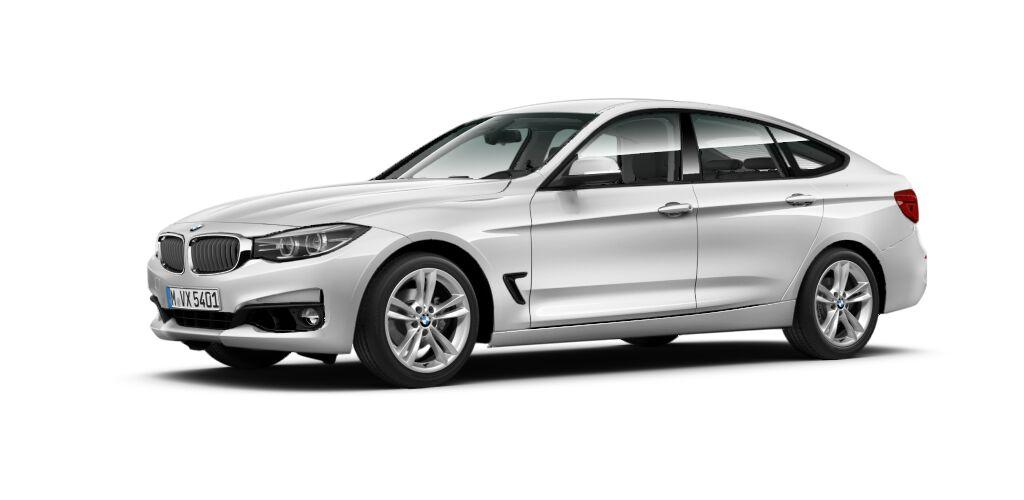 xDrive from £34,080