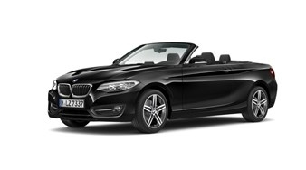 Sport from £29,260