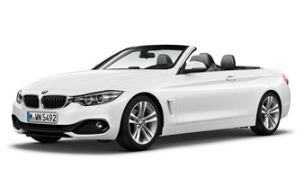 Sport from £38,260