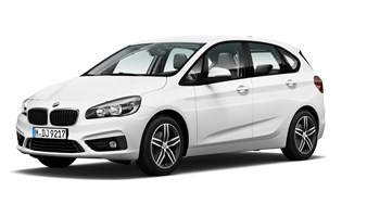 Sport from £25,520