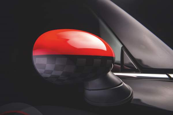 2016 Aftersales Jcw Accessories Pro Mirror Cover 09 High Resolution Jpeg