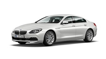 640I Se Gran Coupe Front 338 188