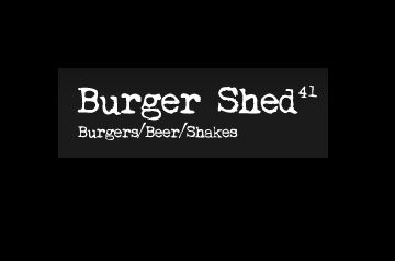 Burger Shed Chester