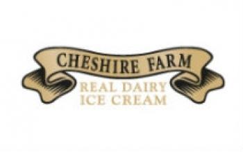 Cheshire Farm Ice Cream