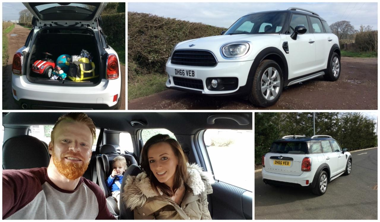 Countryman Collage 1 1400 818 S C1