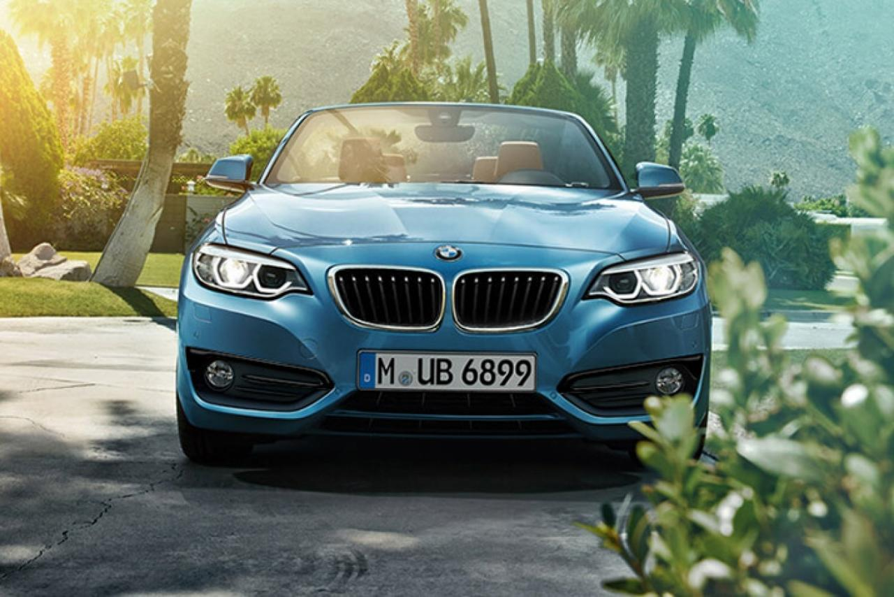 Bmw 2 Series Convertible Lci 715X477 V1 1400 934 S C1