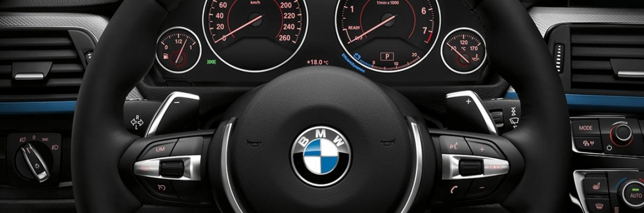 Bmw 3 Series Gran Turismo Design 08 Jpg Resource 1462786686699 1400 463 S C1